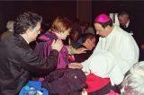2004 Lourdes Pilgrimage (73/100)