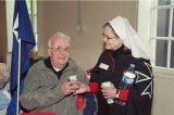2004 Lourdes Pilgrimage (79/100)