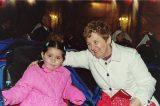 2004 Lourdes Pilgrimage (80/100)