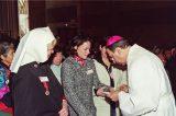 2004 Lourdes Pilgrimage (83/100)