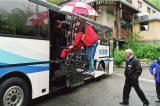 2004 Lourdes Pilgrimage (84/100)