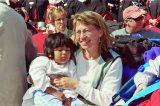 2004 Lourdes Pilgrimage (85/100)
