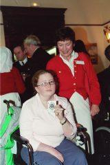 2004 Lourdes Pilgrimage (86/100)