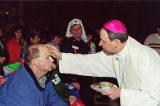 2004 Lourdes Pilgrimage (87/100)