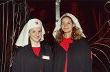 2004 Lourdes Pilgrimage (92/100)