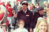 2004 Lourdes Pilgrimage (96/100)