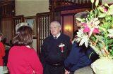 2004 Lourdes Pilgrimage (97/100)