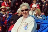2004 Lourdes Pilgrimage (99/100)
