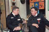 2005 Lourdes Pilgrimage (2/352)