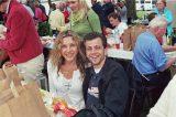 2005 Lourdes Pilgrimage (3/352)