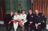 2005 Lourdes Pilgrimage (5/352)