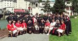 2005 Lourdes Pilgrimage (8/352)