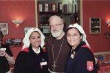 2005 Lourdes Pilgrimage (9/352)