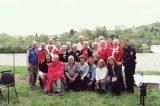 2005 Lourdes Pilgrimage (10/352)