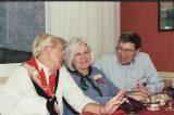 2005 Lourdes Pilgrimage (13/352)