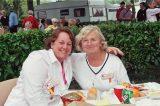 2005 Lourdes Pilgrimage (14/352)