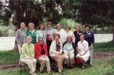 2005 Lourdes Pilgrimage (16/352)