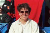 2005 Lourdes Pilgrimage (22/352)