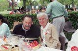 2005 Lourdes Pilgrimage (23/352)