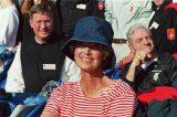 2005 Lourdes Pilgrimage (24/352)