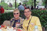 2005 Lourdes Pilgrimage (25/352)
