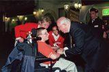 2005 Lourdes Pilgrimage (26/352)