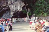 2005 Lourdes Pilgrimage (27/352)