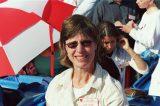 2005 Lourdes Pilgrimage (28/352)