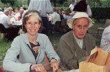 2005 Lourdes Pilgrimage (29/352)