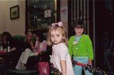 2005 Lourdes Pilgrimage (33/352)