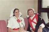 2005 Lourdes Pilgrimage (34/352)