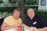 2005 Lourdes Pilgrimage (36/352)