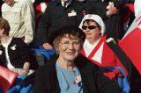 2005 Lourdes Pilgrimage (38/352)
