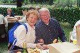 2005 Lourdes Pilgrimage (39/352)