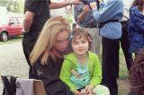 2005 Lourdes Pilgrimage (41/352)