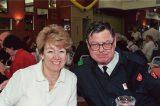 2005 Lourdes Pilgrimage (45/352)