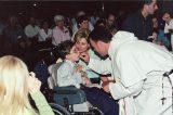 2005 Lourdes Pilgrimage (46/352)