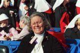 2005 Lourdes Pilgrimage (50/352)