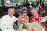 2005 Lourdes Pilgrimage (51/352)