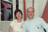2005 Lourdes Pilgrimage (52/352)
