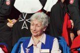 2005 Lourdes Pilgrimage (53/352)