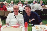 2005 Lourdes Pilgrimage (54/352)