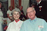 2005 Lourdes Pilgrimage (56/352)