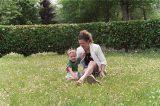 2005 Lourdes Pilgrimage (57/352)