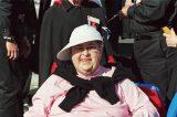 2005 Lourdes Pilgrimage (60/352)