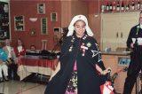 2005 Lourdes Pilgrimage (63/352)