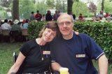 2005 Lourdes Pilgrimage (64/352)