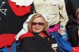 2005 Lourdes Pilgrimage (65/352)
