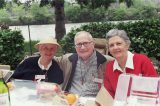 2005 Lourdes Pilgrimage (68/352)