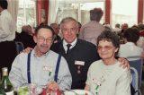 2005 Lourdes Pilgrimage (69/352)